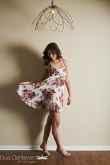 Morrison_82616_300 (Gus Cantavero Film & Images) Tags: fashion model female woman girl brunette longhair beauty beautiful studio portrait