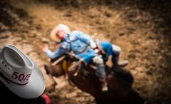 Dazzled (Ardou.td) Tags: calgarystampede 2016 galgary gh4