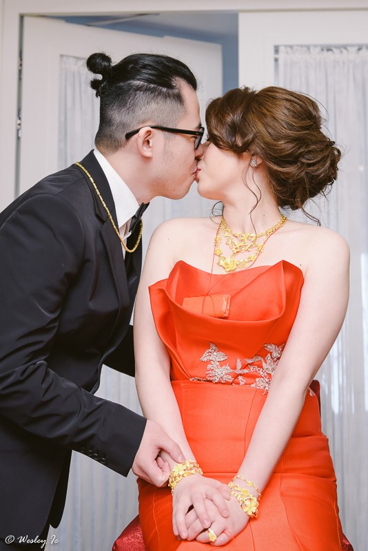 """""""""""婚攝,新莊典華婚宴會館婚攝,婚攝wesley,婚禮紀錄,婚禮攝影""""'LOVE09403'"""