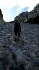 VID_20160803_085513 (Pizzocolazz) Tags: brenta bocchettealte bocchettecentrali ferrate montagna mountains alpi