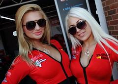 BSB Brands Hatch Indy May 2016_52 (evo432) Tags: bsb brandshatch may 2016 gridgirls girls models pitgirls promogirls
