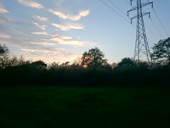 DSC_0014 (2) (jhoneyball) Tags: 2016 dintonpastures sunset z3c