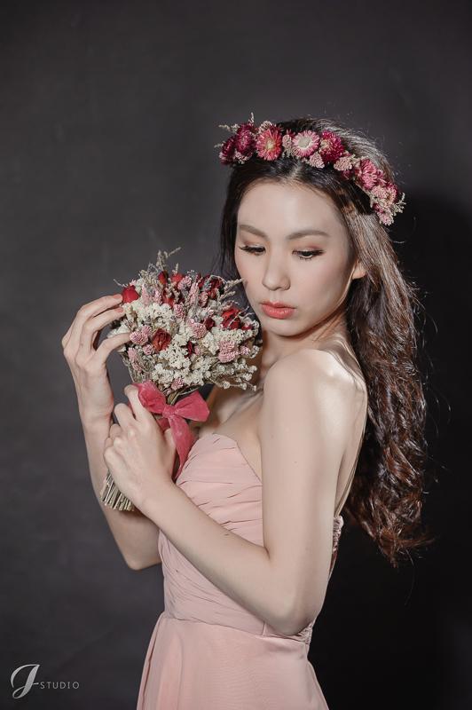 小勇, 台北婚攝, 自助婚紗, 婚禮攝影, 婚攝, 婚攝小勇, 婚攝推薦, Bona, J.Studio-011