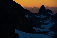 _XYZ6795 (Jason Hummel Photography) Tags: ptarmigantraverse north cascades hiking backpacking offtrailhiking washington cascademountains washingtonstate hike sunset