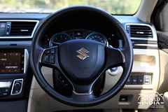 Maruti-Suzuki-Ciaz-Interior-Steering-Wheel
