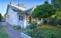 668 Sackville Street, Albury NSW