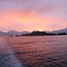 Sunset Day 4_2251