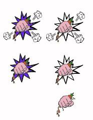 2001-1-Logo (abigail.muth) Tags: muth 20011