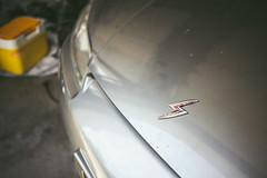 Lightning (Centru) Tags: 7thcentru sony a7 nissan silvia specs s15 jdm lowered stance camber slammedenuff cambergang stancenation stanceworks 326power speedhunters drivetastefully loweredlifestyle canibeat weds brazerias japanese classic