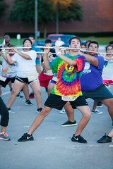JHHSBand-26 (JaDEImagesDallas) Tags: marching band jhhs horn mesquite high school jags