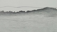 Schermafbeelding 2013-03-27 om 11.13.22 (Wout van Mullem) Tags: wave waves beach horizon drawing pencil animation sequence