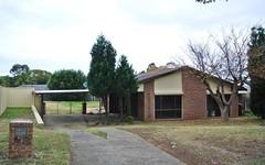 8 Malbec Street, Muswellbrook NSW