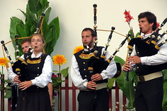 27.8.16 Strakonice MDF Sunday Final Concert Letni Kino 184 (donald judge) Tags: czech republic south bohemia strakonice mdf dudy bagpipes festival 2016