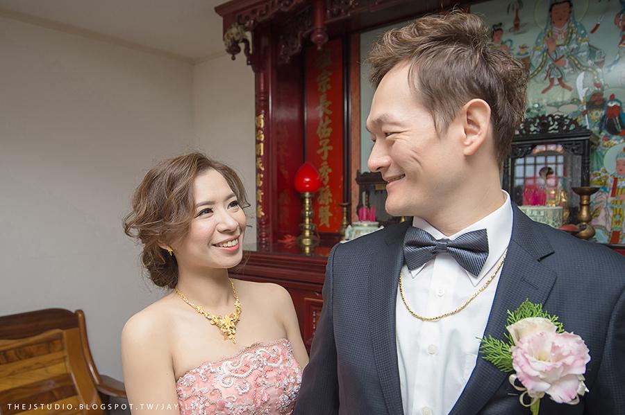 富基采儷 婚攝JSTUDIO_0048