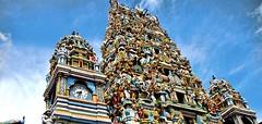 چرا هند را برای سفر انتخاب کنیم؟ (وبگردی) Tags: سفربههند فرهنگومذهبهند موسیقیهند هند