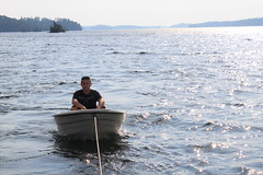 IMG_7985 (Boehringer 1) Tags: temagami fishing camping outdoors powerboating boating ontario canada stock photograpy hiking bassfishing bass pike pikefishing northernontario swimming freshwater