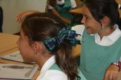vueltaalcole-colegiosmadrid-2016-orvalle (64)