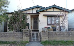 7 Shepherd Street, Goulburn NSW