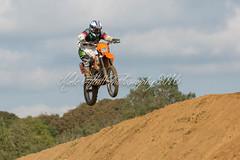 Vectis MotoX-9573.jpg (Malc Attrill) Tags: malcattrill scrambling isleofwight motocross trials motox dirt outdoor jumps bikes september vectis