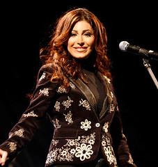 #Yara #YaraFans #Singer #Lebanon #lovemystar #beirut # #_ (mustafakadhim1) Tags: lovemystar yarafans lebanon yara singer  beirut