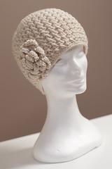 _P104785 (bobwilson123) Tags: bag square video crochet afghan granny tutorial bobwilson123