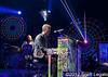7745791040 66081f60f9 t Coldplay   08 01 12   Mylo Xyloto Tour, Palace Of Auburn Hills, Auburn Hills, MI