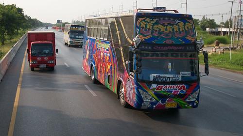 2012-02-28 1144a  Thailand