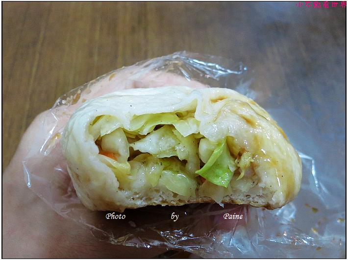 八德大湳龍記水煎包 (5).JPG