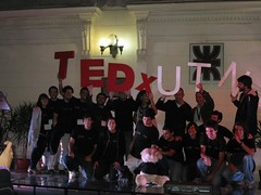 """TEDxUTN • <a style=""""font-size:0.8em;"""" href=""""http://www.flickr.com/photos/65379869@N05/7777090190/"""" target=""""_blank"""">View on Flickr</a>"""