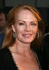 Marg Helgenberger and Alan Rosenberg The Los Angeles Premiere of 'Appaloosa' - Arrivals Beverly Hills, California