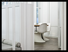_5A00553 copy (mingthein) Tags: abstract detail architecture digital four restaurant design bokeh availablelight interior olympus micro ming zuiko 43 omd thirds m43 onn zd mft em5 4518 thein photohorologer micro43 microfourthirds zuiko4518