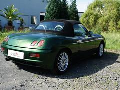 Fiat-Barchetta Original-Line-Verdeck gs 02 (ck-cabrio_creativelabs) Tags: fiat barchetta orignallineverdeck