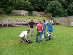 """Welsh Gallery Rifle Open Championships - 2012 • <a style=""""font-size:0.8em;"""" href=""""http://www.flickr.com/photos/8971233@N06/7809005556/"""" target=""""_blank"""">View on Flickr</a>"""