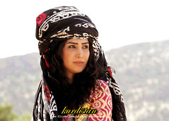 I LOVE KURDISTAN 4 EVER (Kurdistan Photo ) Tags: life usa art love film photography freedom democracy graphic iran live iraq trkiye fine paintings m artists baghdad syria loves judaism erbil kurdistan koerdistan designers   kurdish kurd kurds animators newroz  anfal zagros barzan zaxo ngi hawler qamishli  duhok yazidis kurdystan qamislo kurdistani    yezidism  zazaki  kurdistn  flickraward azad kurdistanit kurdistano makerst kurdstan kurdpic wakurdi xan wen qamishl