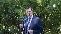 Rajoy rechaza mover ficha hasta que el BCE desvele su plan de la deuda (todogaceta.com) Tags: las del de la los y plan el que read more su van  hasta rajoy detalles con reuniones mover ultima bce merkel gobierno viernes deuda ficha prximas prepara rompuy rechaza aprobar banco malo desvele