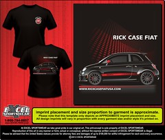 "Rick Case Fiat of Davie 98208022 TEE • <a style=""font-size:0.8em;"" href=""http://www.flickr.com/photos/39998102@N07/7831798036/"" target=""_blank"">View on Flickr</a>"