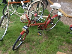 Raliegh Twenty Bicycles (imagetaker!) Tags: bikes bicycles fotos rides recycle 自行车 自行車 classicvehicles oldbikes pedalpower pushbikes classicbikes twowheelers oldcycles bikephotos bikepictures peterbarker onyerbike classicbicycles bicyclephotos transportimages 週期 imagetaker1 petebarker imagetaker classiccycles ralieghtwenty 循环 bikeimages pushcycles imagesofbicycles picturesofbicycles photosofbicycles ralieghbicycles fotosofbicycles bicyclefotos cyclefotos fotosofcycles ralieghtwentybicycles 兩個輪子 推自行車