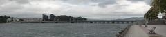 Panoramica_puente_la_Toja