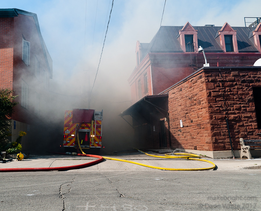 Waterloo Uptown Fire 039