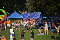 "Welcome Weekend Fair (4) • <a style=""font-size:0.8em;"" href=""http://www.flickr.com/photos/52852784@N02/7852761108/"" target=""_blank"">View on Flickr</a>"