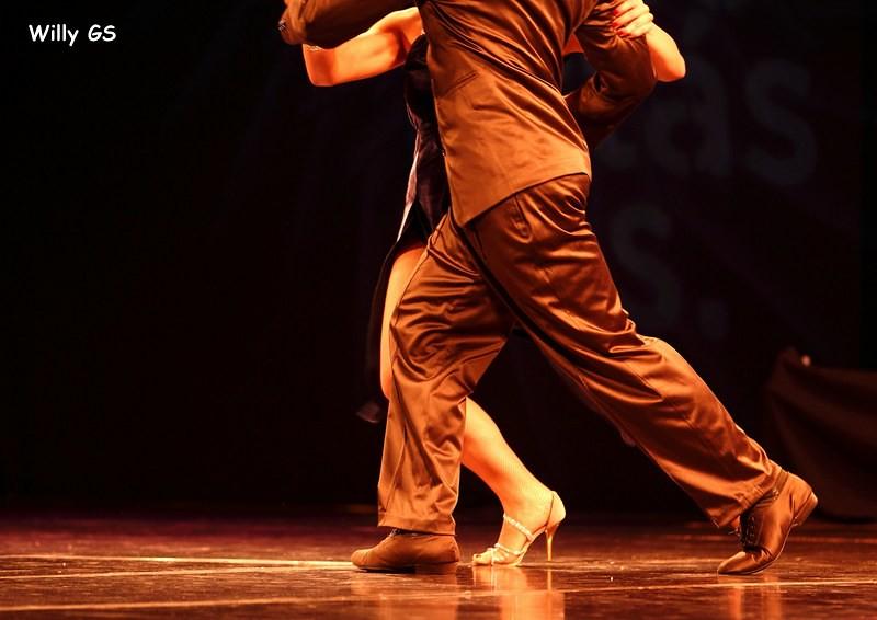 Dirty Dancing: remake prueba que no hay baile caliente