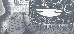 (alterna ) Tags: chile music muro love natalia boba nati muralla naranjas caceres alterna alternativa alternanatalia alternanati natialterna alternaboba natiboba alternabobaboba natialqterna nataliacaceres
