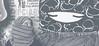 (alterna ►) Tags: chile music muro love natalia boba nati muralla naranjas caceres alterna alternativa alternanatalia alternanati natialterna alternaboba natiboba alternabobaboba natialqterna nataliacaceres