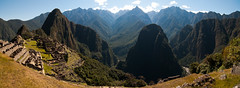 Peru (Jonathan K Sakkos) Tags: travel lake peru machu picchu huaraz churup