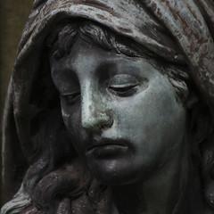 (Nitekite) Tags: canon kln melaten melatenfriedhof flickrtreffen nitekite