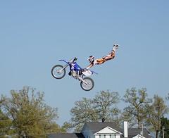 2012 Freestyle (Garagewerks) Tags: man male sport jump freestyle ramp all adult sony arkansas 70300mm tamron motocross bentonville fmx freestylemotocross f456 a65 slta65v