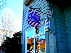 "Barber Shop • <a style=""font-size:0.8em;"" href=""http://www.flickr.com/photos/59137086@N08/7885378962/"" target=""_blank"">View on Flickr</a>"