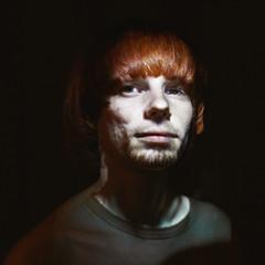 02 (fogsound) Tags: portrait selfportrait color digital self canon loseface 5dm2 xeniamelnik fogsound