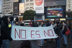 "Marcha de las putas Buenos Aires 2011 • <a style=""font-size:0.8em;"" href=""http://www.flickr.com/photos/76041312@N03/7926579452/""  on Flickr</a>"