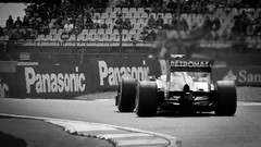 2012 German GP: Mercedes W03 (8w6thgear) Tags: deutschland mercedes petronas f1 hockenheim formula1 2012 w03 südkurve motodrom grosserpreis sachskurve germangp mercedesamgpetronasformulaoneteam